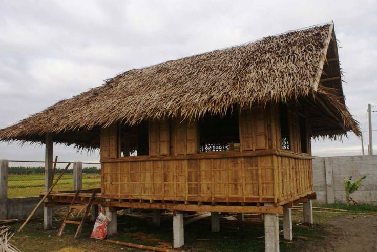 bamboo-lamp-house-designs-philippines_115645
