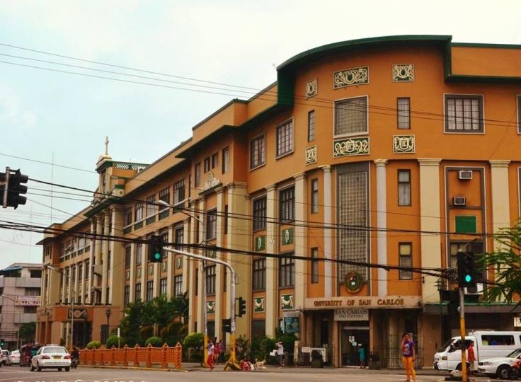 Downtowncampus1