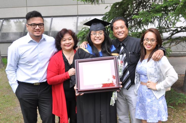 Lorel's Graduation 073.jpg